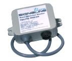 Signaline WDM-KM