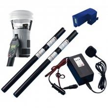 Detectortesters Testifire 1001-001