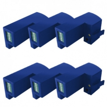 Detectortesters TS3-6PACK-001