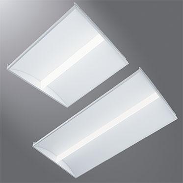 NO - Nouzové osvětlení